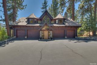 Listing Image 24 for 360 Abbey Road, Stateline, NV 89449