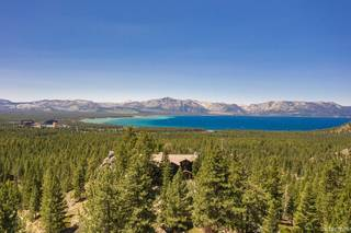 Listing Image 5 for 360 Abbey Road, Stateline, NV 89449