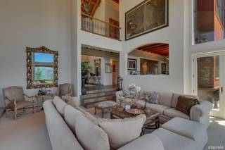 Listing Image 10 for 360 Abbey Road, Stateline, NV 89449