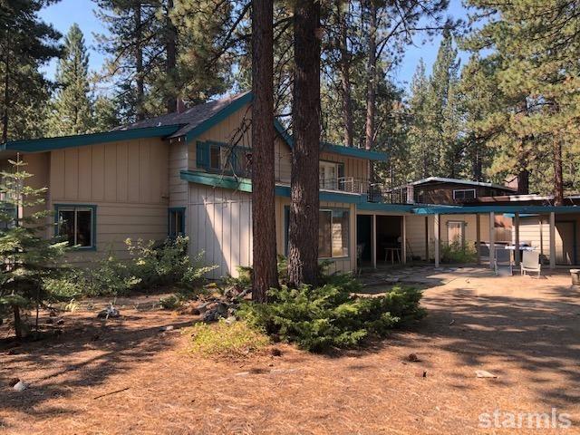 Image for 916 San Francisco Avenue, South Lake Tahoe, CA 96150