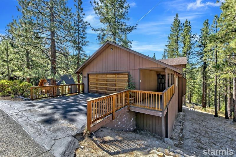 Image for 1740 Fortune Way, South Lake Tahoe, CA 96150