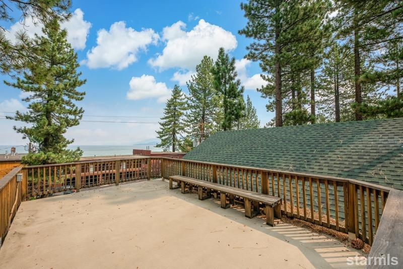 Image for 988 Lakeview Avenue, South Lake Tahoe, CA 96150