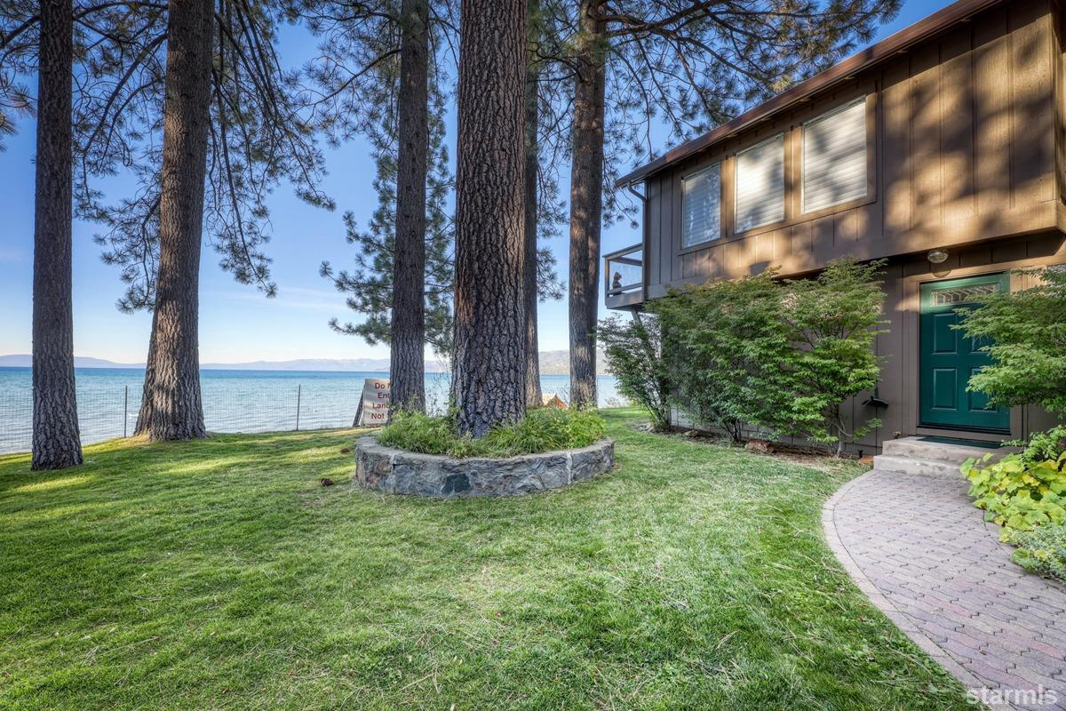 Image for 953 Lakeview Avenue, South Lake Tahoe, CA 96150
