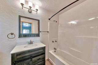 Listing Image 12 for 580 Emerald Bay Road, South Lake Tahoe, CA 96150