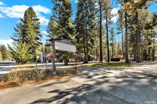 Listing Image 13 for 580 Emerald Bay Road, South Lake Tahoe, CA 96150