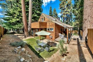 Listing Image 14 for 580 Emerald Bay Road, South Lake Tahoe, CA 96150
