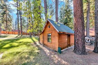Listing Image 15 for 580 Emerald Bay Road, South Lake Tahoe, CA 96150