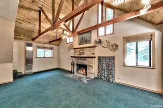Listing Image 16 for 580 Emerald Bay Road, South Lake Tahoe, CA 96150