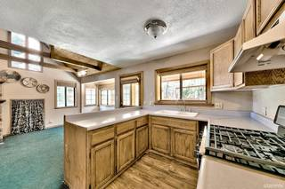 Listing Image 17 for 580 Emerald Bay Road, South Lake Tahoe, CA 96150