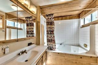 Listing Image 18 for 580 Emerald Bay Road, South Lake Tahoe, CA 96150