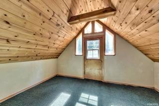 Listing Image 20 for 580 Emerald Bay Road, South Lake Tahoe, CA 96150