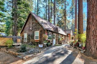 Listing Image 2 for 580 Emerald Bay Road, South Lake Tahoe, CA 96150