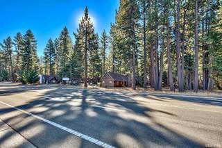 Listing Image 21 for 580 Emerald Bay Road, South Lake Tahoe, CA 96150
