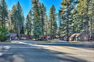 Listing Image 22 for 580 Emerald Bay Road, South Lake Tahoe, CA 96150