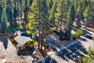 Listing Image 23 for 580 Emerald Bay Road, South Lake Tahoe, CA 96150