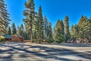 Listing Image 24 for 580 Emerald Bay Road, South Lake Tahoe, CA 96150