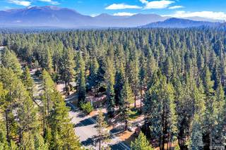 Listing Image 25 for 580 Emerald Bay Road, South Lake Tahoe, CA 96150