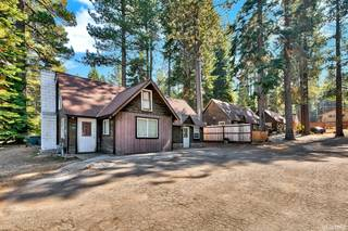 Listing Image 3 for 580 Emerald Bay Road, South Lake Tahoe, CA 96150