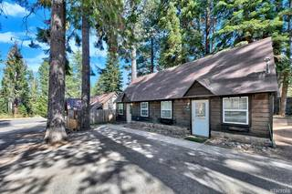 Listing Image 4 for 580 Emerald Bay Road, South Lake Tahoe, CA 96150
