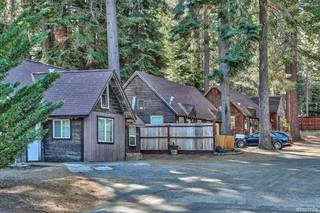 Listing Image 5 for 580 Emerald Bay Road, South Lake Tahoe, CA 96150