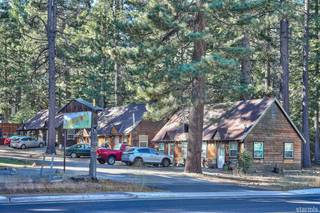 Listing Image 6 for 580 Emerald Bay Road, South Lake Tahoe, CA 96150