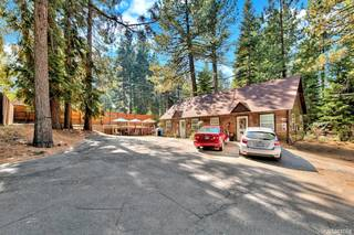 Listing Image 7 for 580 Emerald Bay Road, South Lake Tahoe, CA 96150