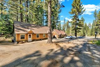 Listing Image 8 for 580 Emerald Bay Road, South Lake Tahoe, CA 96150
