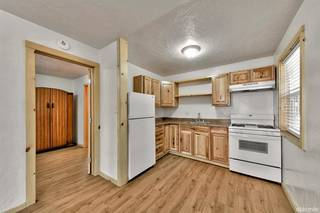 Listing Image 10 for 580 Emerald Bay Road, South Lake Tahoe, CA 96150
