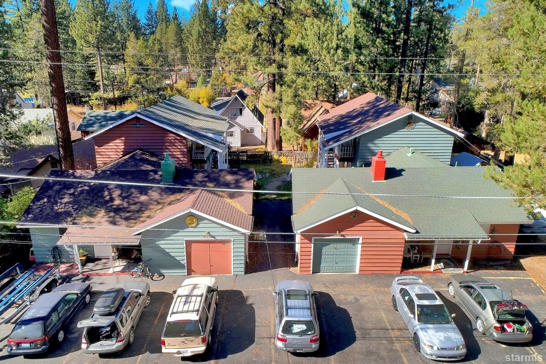Image for 2535 Elwood Avenue, South Lake Tahoe, CA 96150