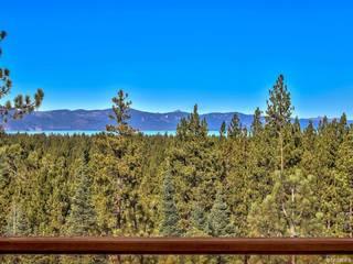 Listing Image 11 for 3605 Needle Peak Road, South Lake Tahoe, CA 96150