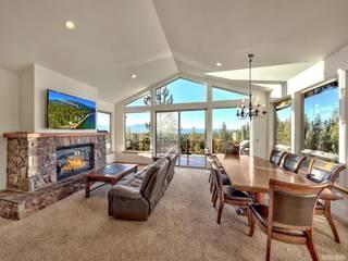 Listing Image 12 for 3605 Needle Peak Road, South Lake Tahoe, CA 96150