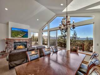 Listing Image 13 for 3605 Needle Peak Road, South Lake Tahoe, CA 96150