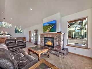 Listing Image 14 for 3605 Needle Peak Road, South Lake Tahoe, CA 96150