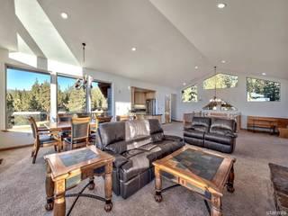Listing Image 15 for 3605 Needle Peak Road, South Lake Tahoe, CA 96150