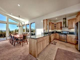 Listing Image 16 for 3605 Needle Peak Road, South Lake Tahoe, CA 96150
