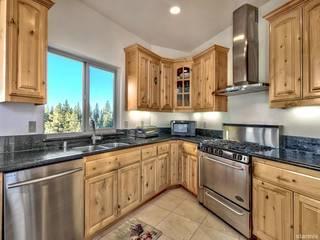 Listing Image 17 for 3605 Needle Peak Road, South Lake Tahoe, CA 96150