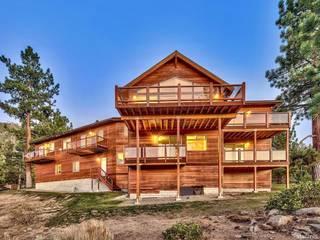 Listing Image 2 for 3605 Needle Peak Road, South Lake Tahoe, CA 96150