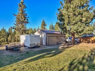 Listing Image 25 for 3605 Needle Peak Road, South Lake Tahoe, CA 96150