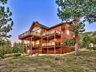 Listing Image 3 for 3605 Needle Peak Road, South Lake Tahoe, CA 96150