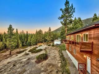 Listing Image 4 for 3605 Needle Peak Road, South Lake Tahoe, CA 96150