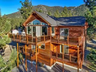 Listing Image 6 for 3605 Needle Peak Road, South Lake Tahoe, CA 96150