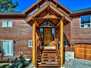 Listing Image 7 for 3605 Needle Peak Road, South Lake Tahoe, CA 96150
