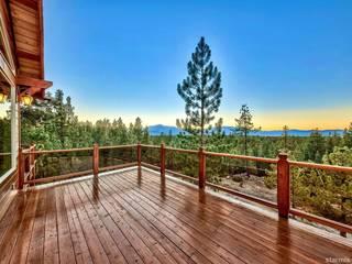 Listing Image 9 for 3605 Needle Peak Road, South Lake Tahoe, CA 96150