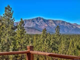 Listing Image 10 for 3605 Needle Peak Road, South Lake Tahoe, CA 96150