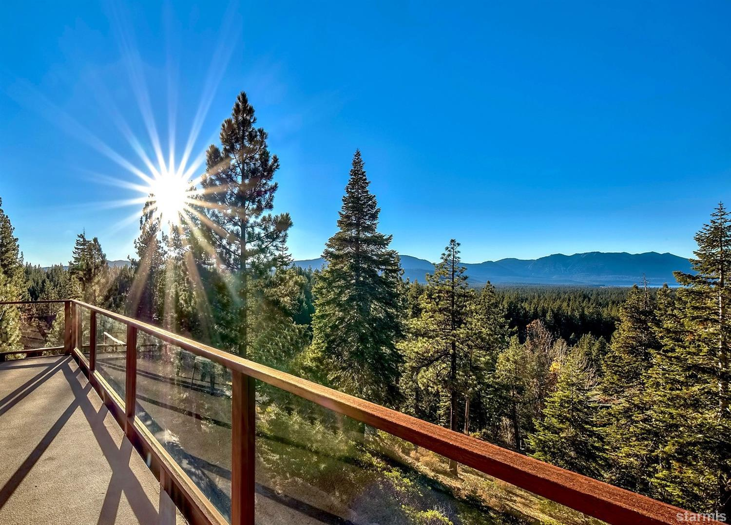 Image for 2340 Del Norte Street, South Lake Tahoe, CA 96150