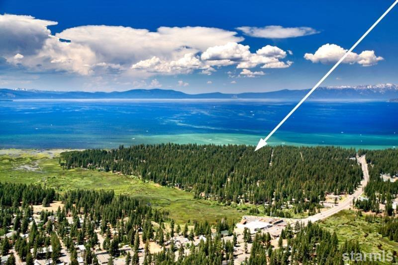 Image for 865 Alameda Avenue, South Lake Tahoe, CA 96150
