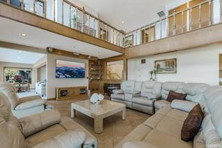 Listing Image 14 for 259 Beach Drive, South Lake Tahoe, CA 96150