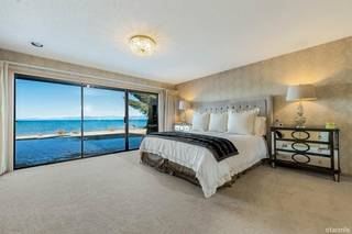 Listing Image 16 for 259 Beach Drive, South Lake Tahoe, CA 96150