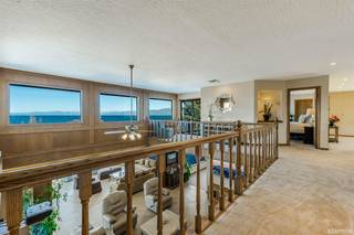 Listing Image 17 for 259 Beach Drive, South Lake Tahoe, CA 96150