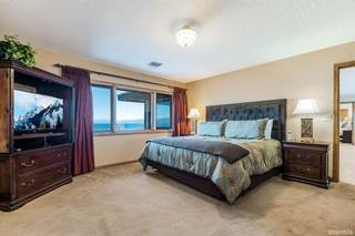 Listing Image 20 for 259 Beach Drive, South Lake Tahoe, CA 96150